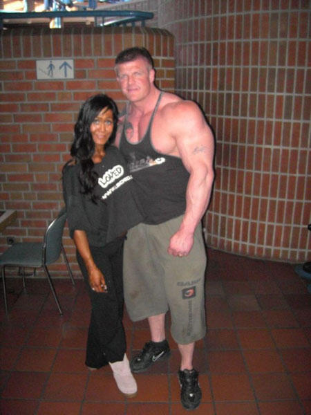kim kold dwayne johnsonkim kold instagram, kim kold bodybuilder, kim kold interview, kim kold dwayne johnson, kim kold height, kim kold, kim kold vs dwayne johnson, kim kold teddy bear, kim kold movies, kim kold biceps, kim kold facebook, kim kold goalkeeper, kim kold fast and furious 6, kim kold vs the rock, kim kold wiki, kim kold fast and furious, kim kold film, kim kold the rock, kim kold workout, kim kold wymiary