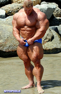 body builder.png