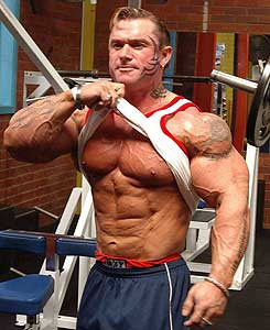lee.priest.tattoos.jpg