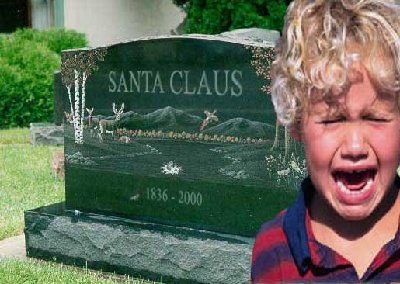 Rest in peace santa.jpg