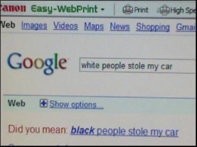 white people stole my car.jpg