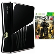 Xbox-360-S-Console-Bundle-With-250GB-HDD-+-GOW-3.jpg