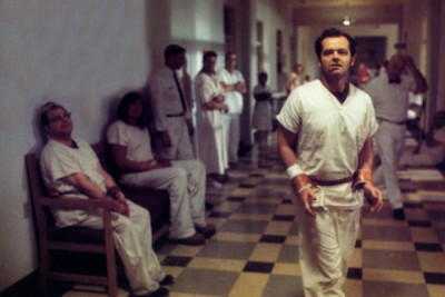from-One-Flew-Over-the-Cuckoos-Nest-Film-1975-600x400.jpg