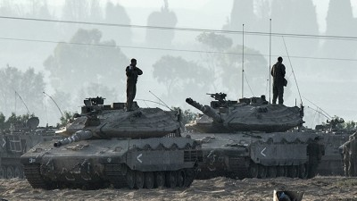 gaza-israel-ground-assault-_si.jpg