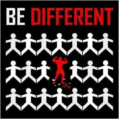 Be different.jpg