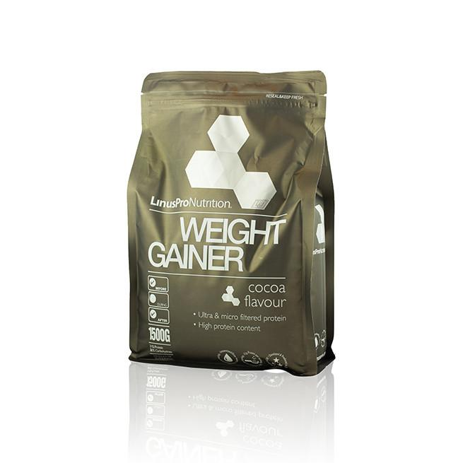 Weight_Gainer_cocoa_flavour_1500g-copy_1024x1024.jpg