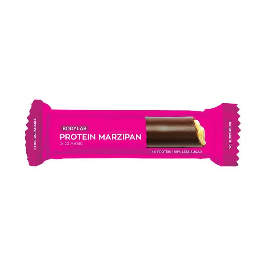 protein marzipan fra Bodylab-p.jpg