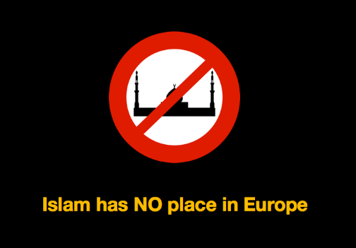 islam_has_no_place_in_europe_by_rochambeaufr-d94hr2s.png