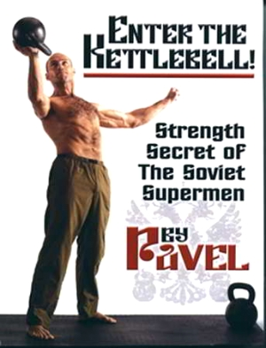 Enter_the_kettlebell.jpg