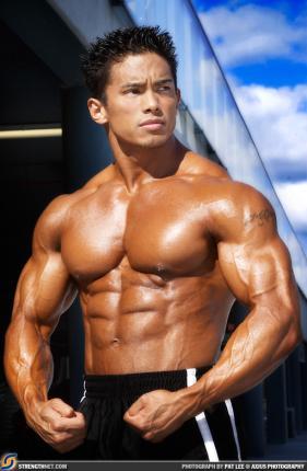 external image 9192-Stan_mcquay_bodybuilder_c_ezr.jpg